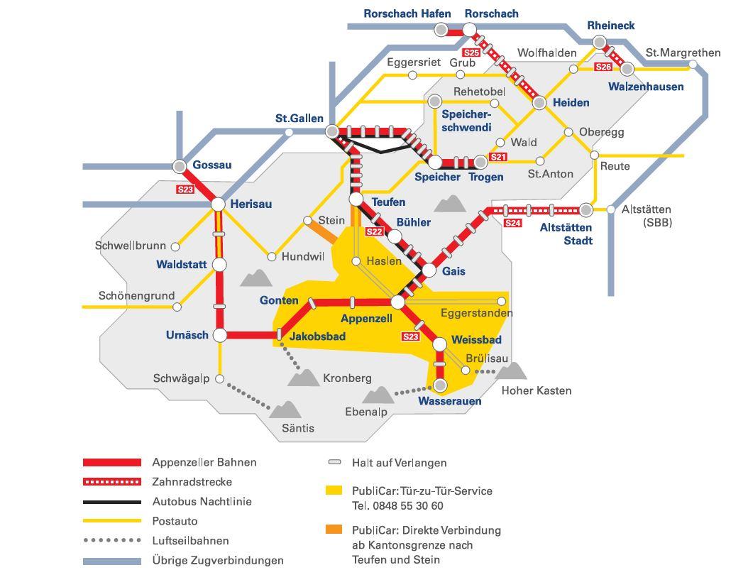 Augsburg-Hochzoller Eisenbahnfreunde