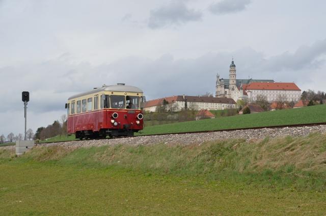 22-HMB-Triebwagenzug-Klosteracker-Ranger-DSC_0030.png