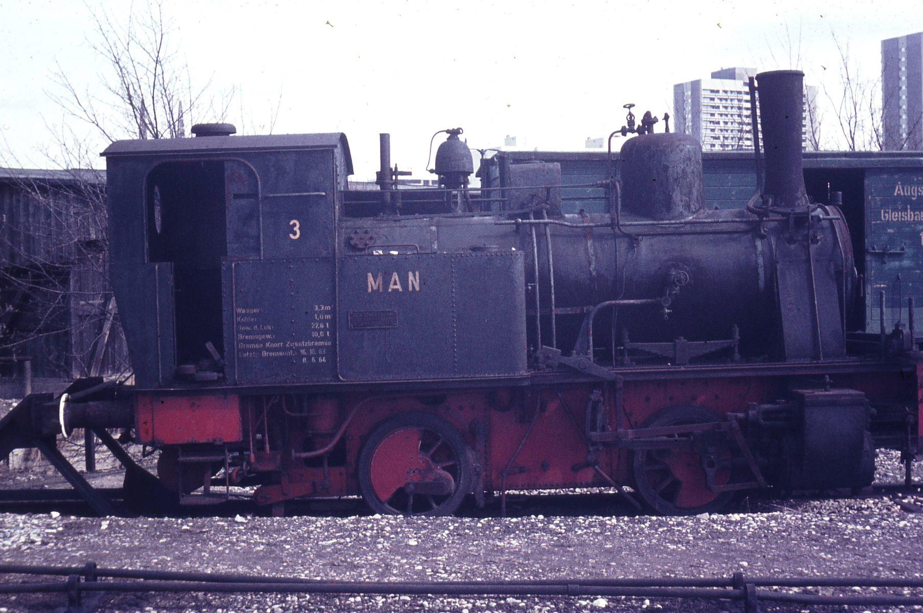 Lokalbahn 000.jpg