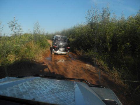 Madagaskar 003.jpg