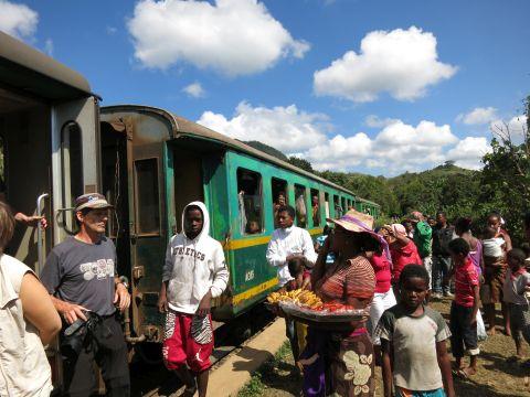 Madagaskar 005.jpg