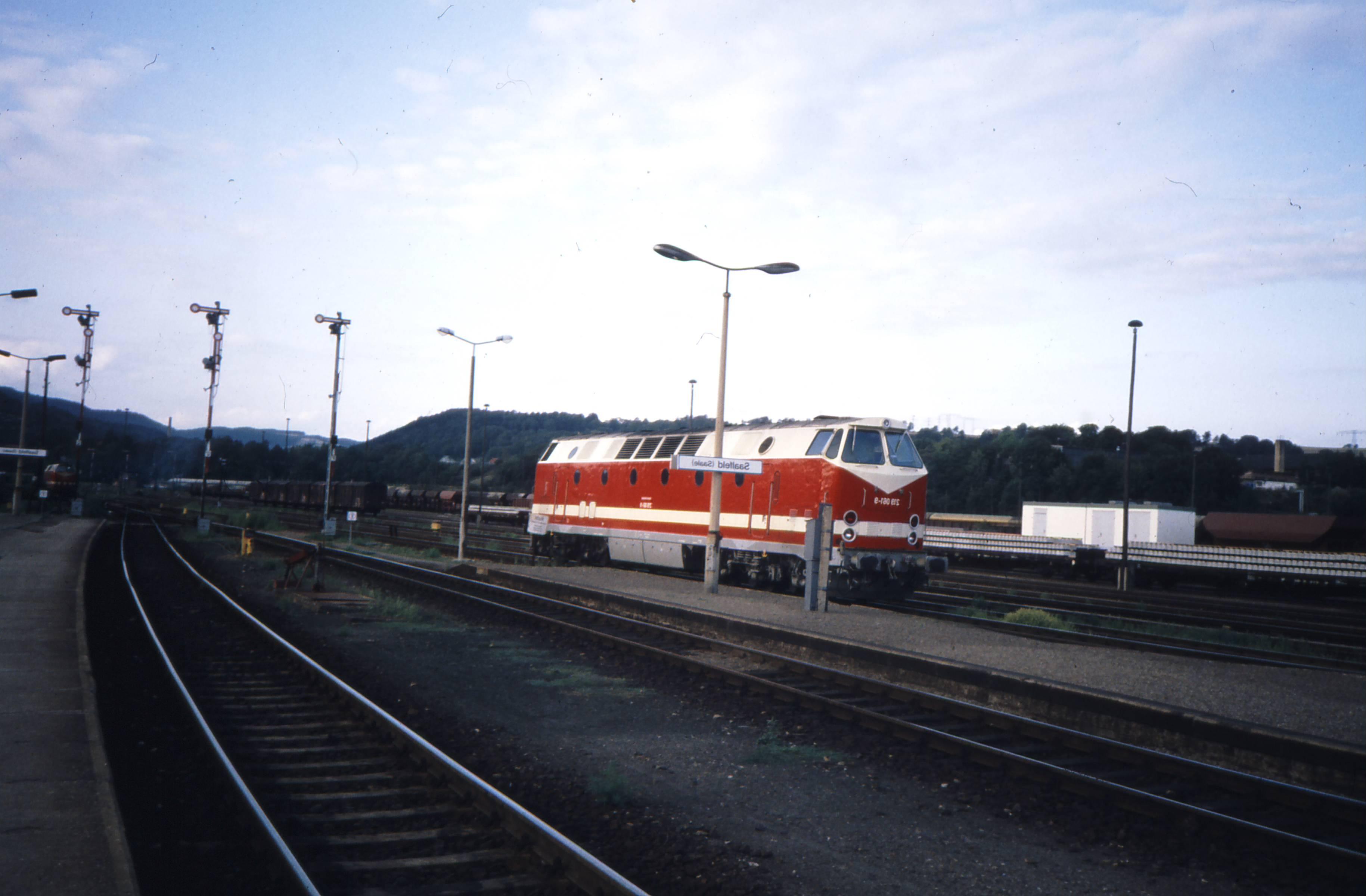 Reichsbahn.JPG
