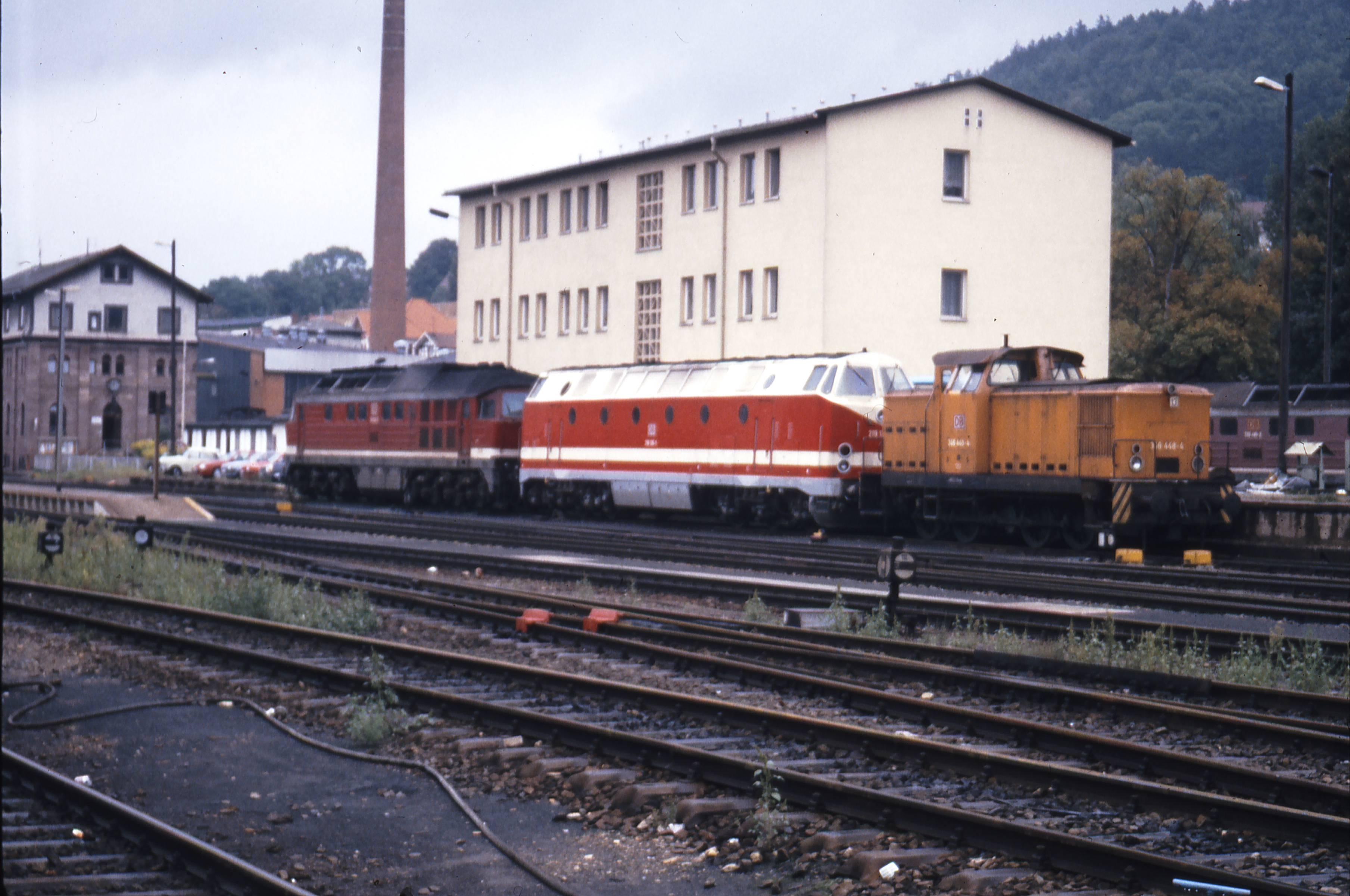 Reichsbahn0001.JPG