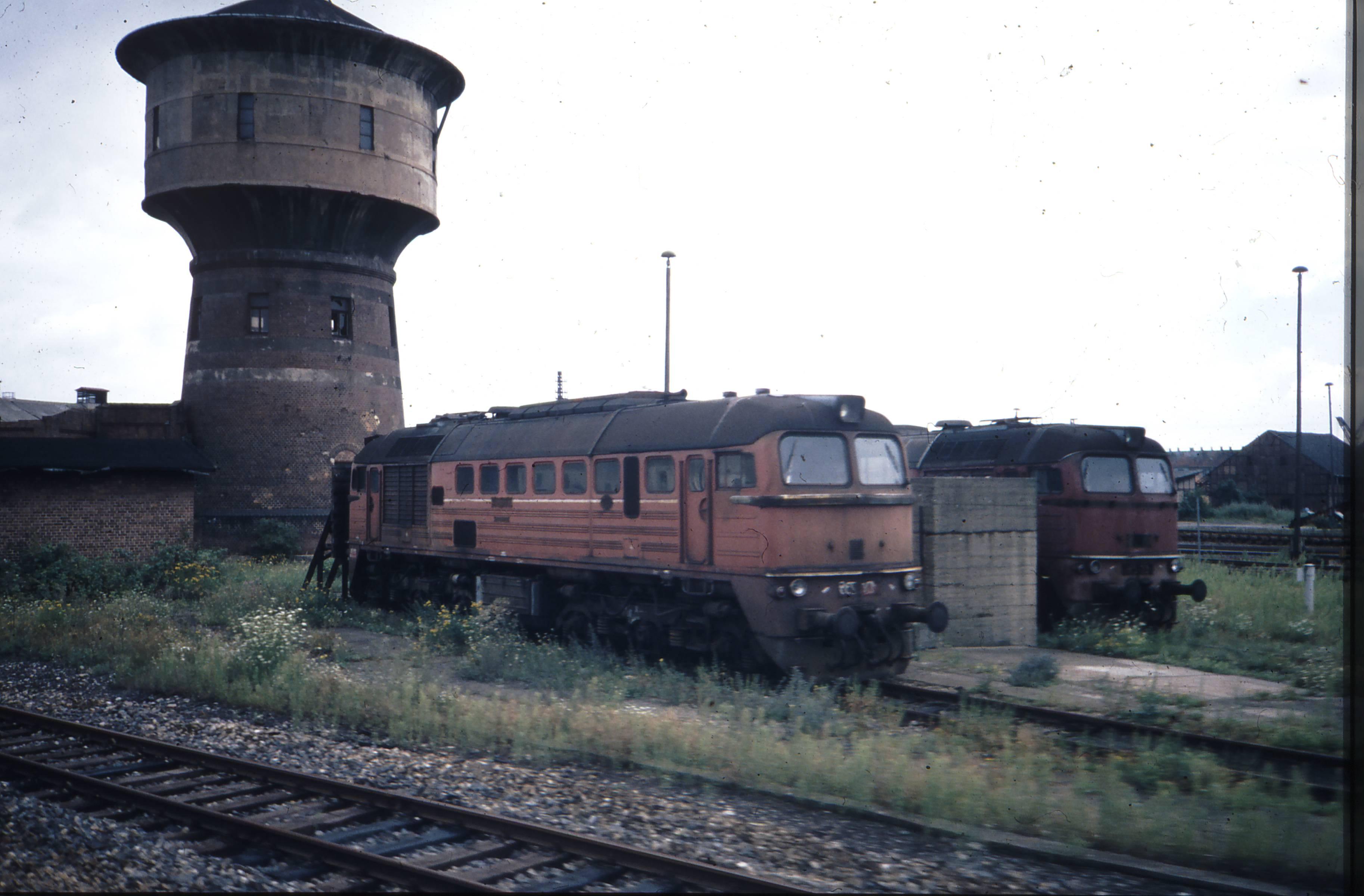 Reichsbahn0002.JPG