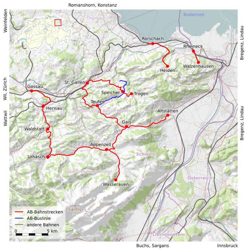 Streckenkarte_Appenzellerbahnen.png